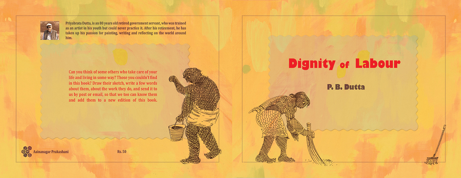 dignity-of-labour_cover-design-small