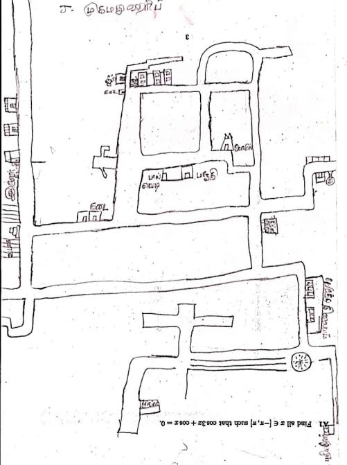 mohammed_map